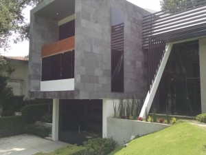 Casa Venta Cub de Golf Vallescondido
