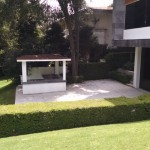 Casa Venta Cub de Golf Vallescondido 6