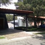 Casa Venta Cub de Golf Vallescondido 7